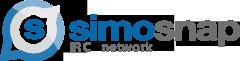 SimosNap IRC Network - Blog